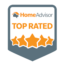 Read Our 5 Star Heating and Cooling Company Reviews on Home Advisor